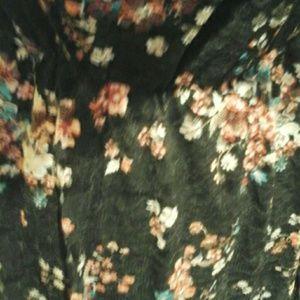No Boundaries Dresses - No boundaries   high waisted  mini dress
